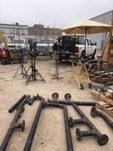 pipe-welding-01
