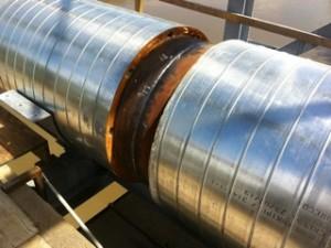 pressure-welding-02