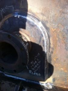 pressure-welding-04