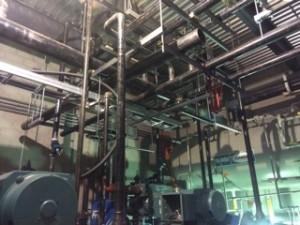 pressure-welding-05